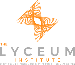 THE LYCEUM INSTITUTE